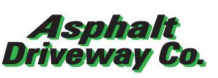 Asphalt Driveway Company in St. Paul, MN